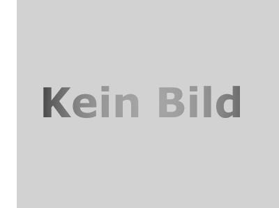 1. Herren - Bezirksliga